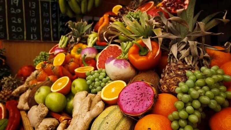 fructe-israel