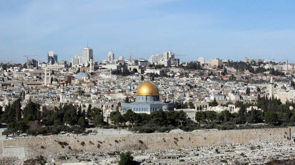 muntele-templului-israel