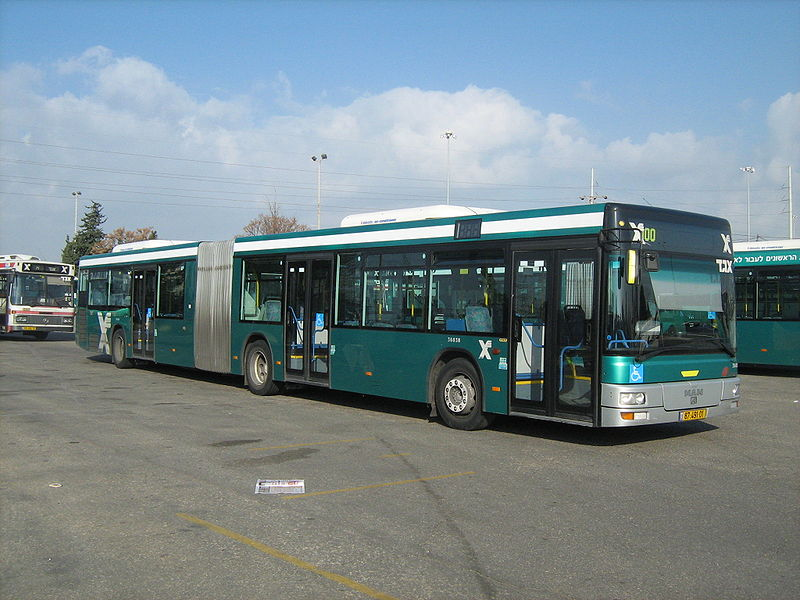 transport-autobuze-israel