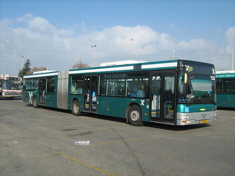 transport-autobuze-israel