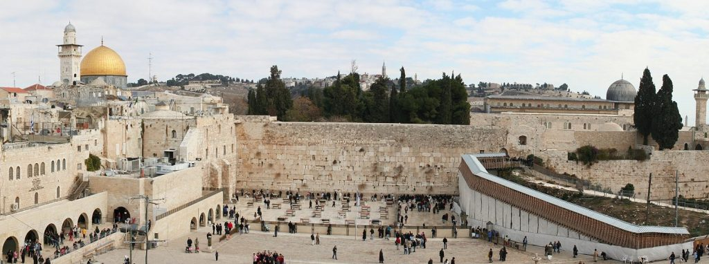 zidul-plangerii